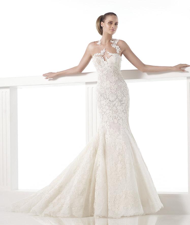 Vestidos de novia las palmas de gran canaria